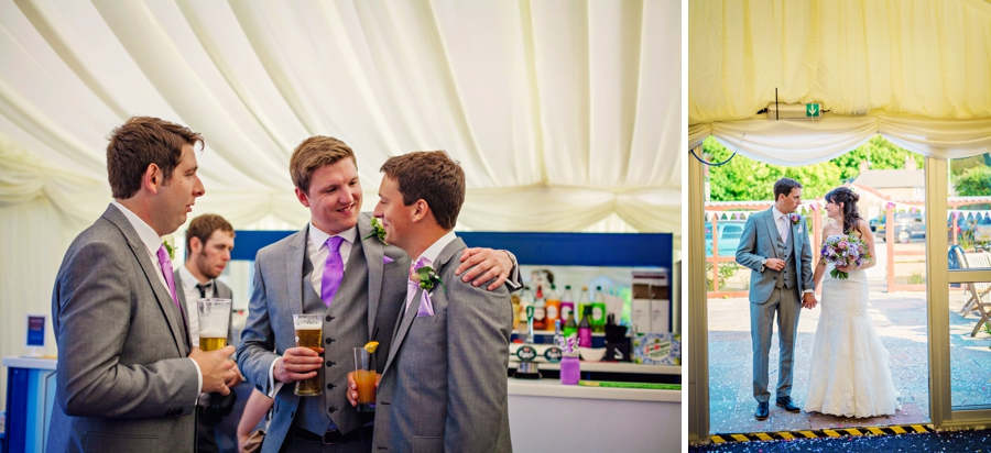 Romsey Wedding Photographer - Mike & Becki - Photography by Vicki_0068