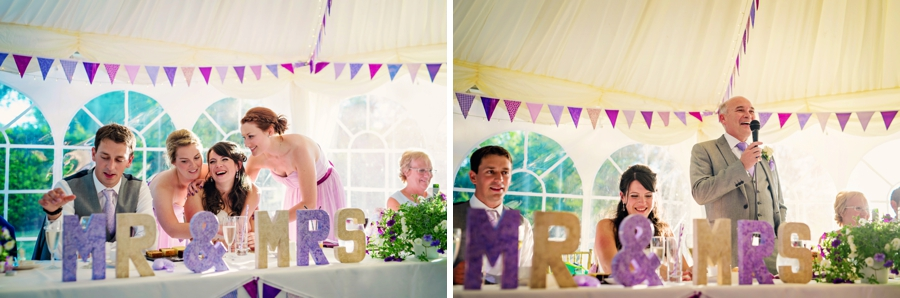 Romsey Wedding Photographer - Mike & Becki - Photography by Vicki_0070