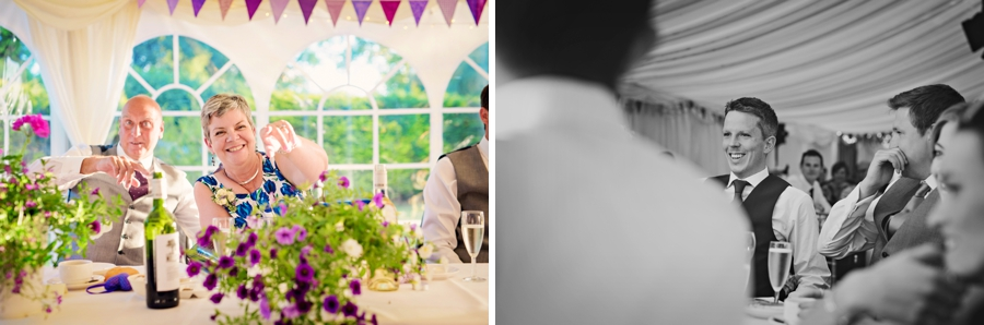 Romsey Wedding Photographer - Mike & Becki - Photography by Vicki_0071