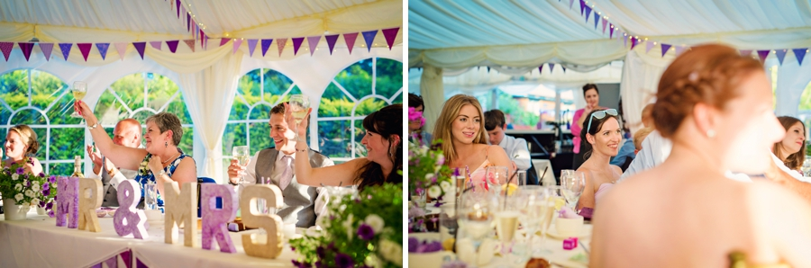 Romsey Wedding Photographer - Mike & Becki - Photography by Vicki_0072
