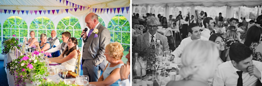 Romsey Wedding Photographer - Mike & Becki - Photography by Vicki_0073
