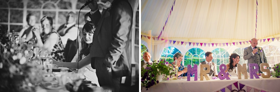 Romsey Wedding Photographer - Mike & Becki - Photography by Vicki_0074
