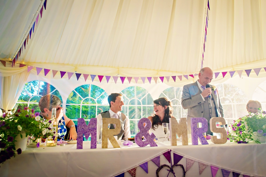 Romsey Wedding Photographer - Mike & Becki - Photography by Vicki_0075