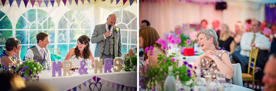 Romsey Wedding Photographer - Mike & Becki - Photography by Vicki_0076