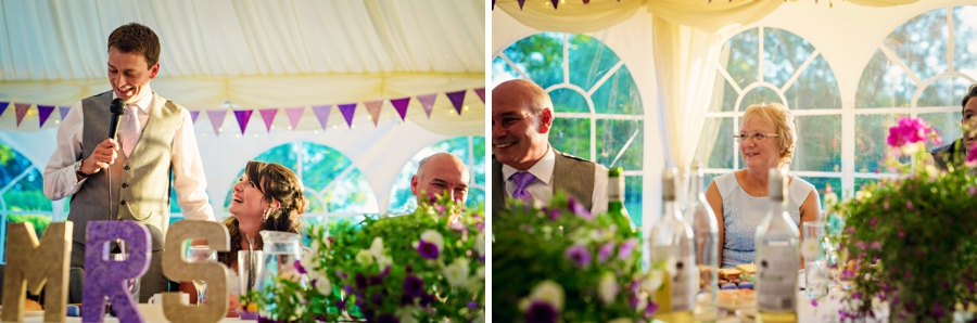 Romsey Wedding Photographer - Mike & Becki - Photography by Vicki_0078