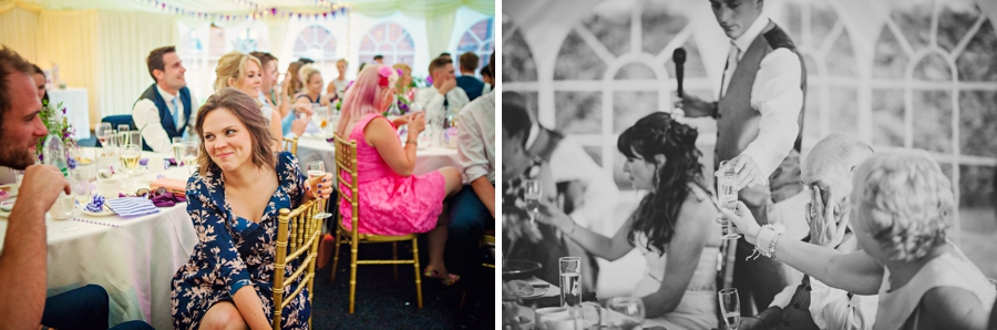 Romsey Wedding Photographer - Mike & Becki - Photography by Vicki_0079
