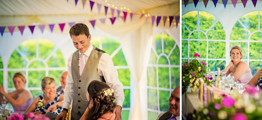 Romsey Wedding Photographer - Mike & Becki - Photography by Vicki_0080
