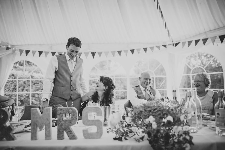 Romsey Wedding Photographer - Mike & Becki - Photography by Vicki_0082
