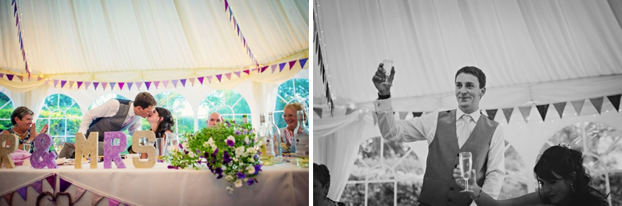 Romsey Wedding Photographer - Mike & Becki - Photography by Vicki_0083