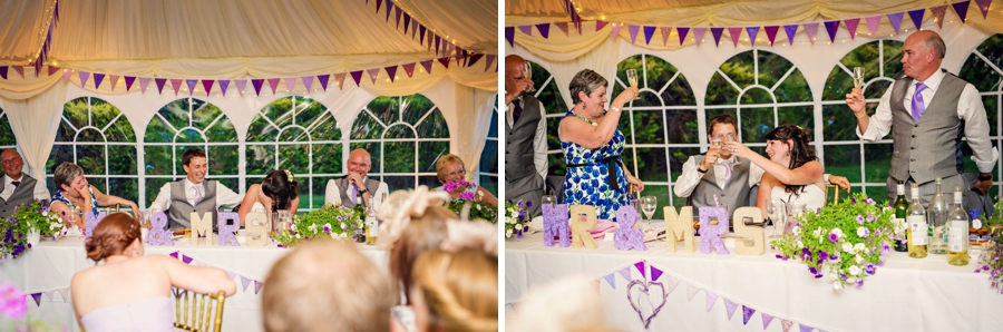 Romsey Wedding Photographer - Mike & Becki - Photography by Vicki_0087