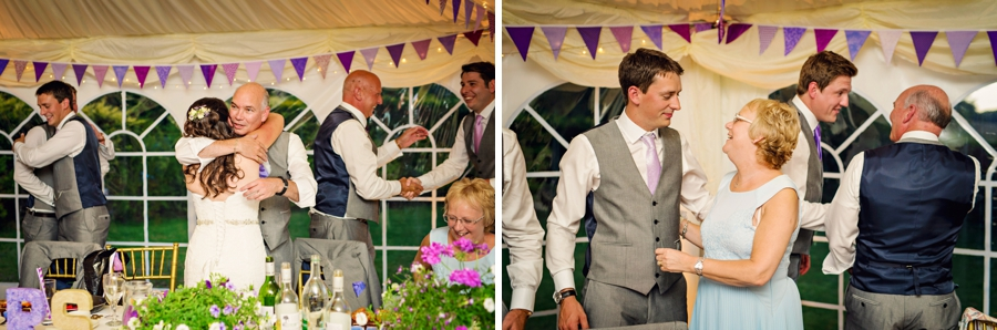 Romsey Wedding Photographer - Mike & Becki - Photography by Vicki_0088