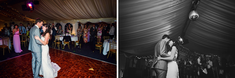 Romsey Wedding Photographer - Mike & Becki - Photography by Vicki_0089