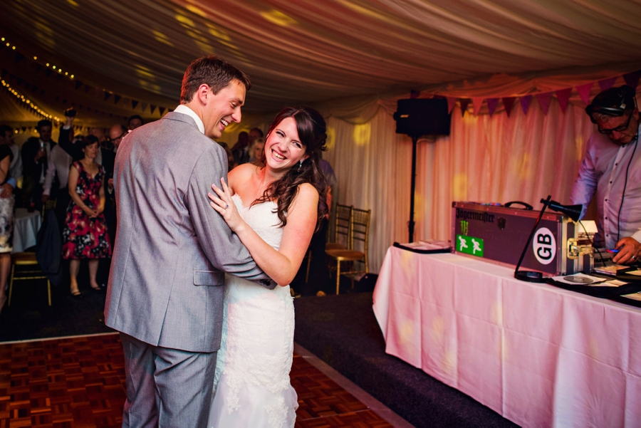 Romsey Wedding Photographer - Mike & Becki - Photography by Vicki_0090