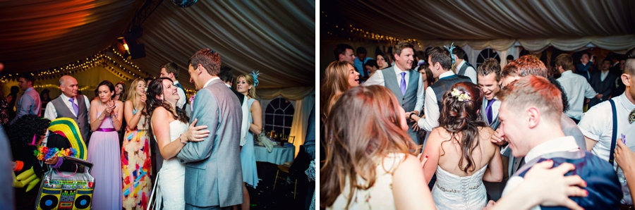 Romsey Wedding Photographer - Mike & Becki - Photography by Vicki_0093