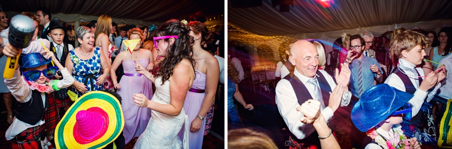 Romsey Wedding Photographer - Mike & Becki - Photography by Vicki_0097
