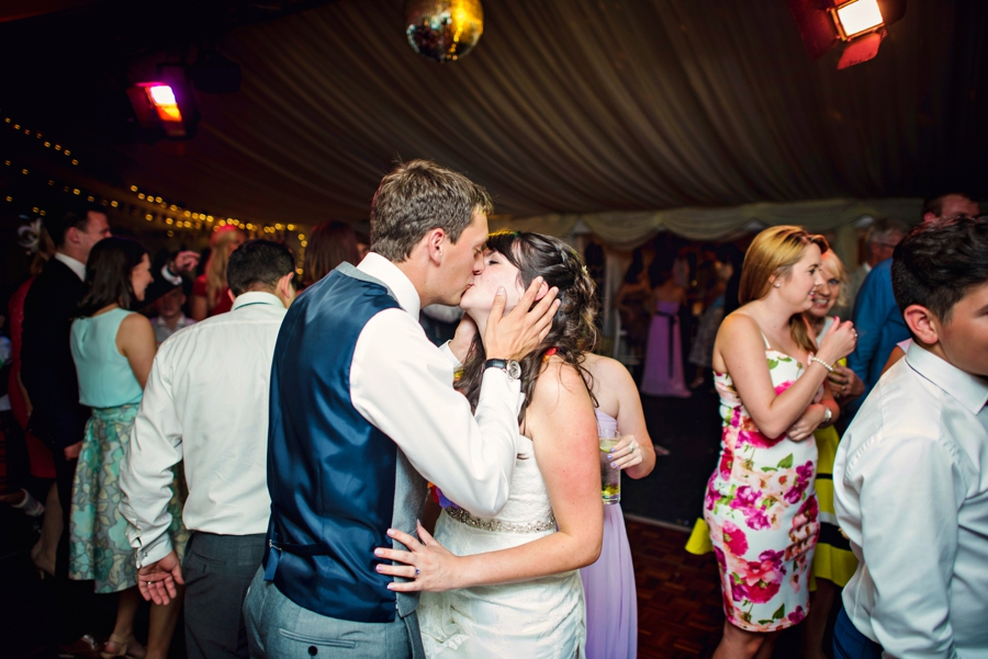 Romsey Wedding Photographer - Mike & Becki - Photography by Vicki_0100