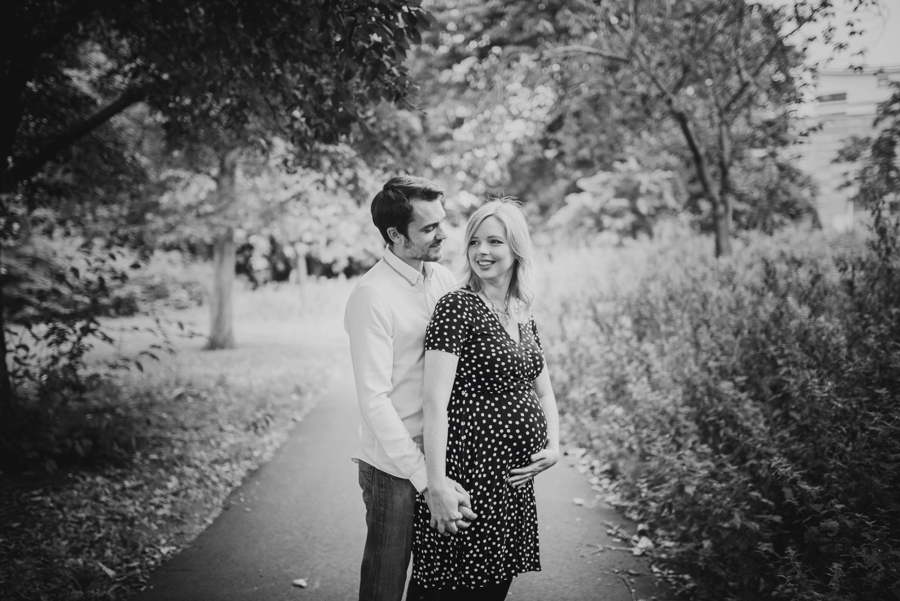 Pregnancy Photographer - Spencer and Sarah - Photography by Vicki_0007