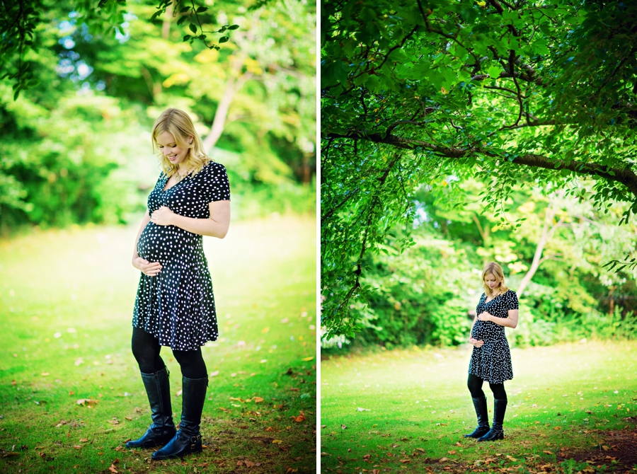 Pregnancy Photographer - Spencer and Sarah - Photography by Vicki_0010
