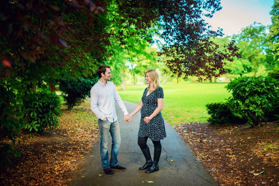 Pregnancy Photographer - Spencer and Sarah - Photography by Vicki_0013