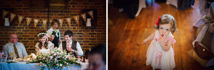 Kent Life Wedding Photographer - Tattooed Bride Tattooed Groom - Ben & Danni - Photography by Vicki_0077