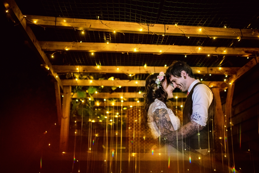 Kent Life Wedding Photographer - Tattooed Bride Tattooed Groom - Ben & Danni - Photography by Vicki_0131