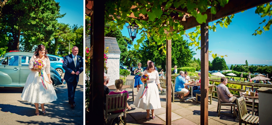 Cardiff Wedding Photographer The Ty Mawr - Phil & Jess - Photography by Vicki_0018