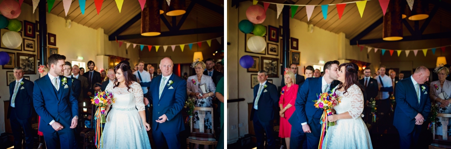 Cardiff Wedding Photographer The Ty Mawr - Phil & Jess - Photography by Vicki_0023
