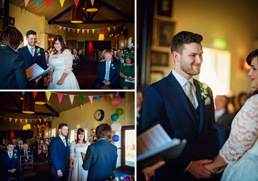 Cardiff Wedding Photographer The Ty Mawr - Phil & Jess - Photography by Vicki_0025