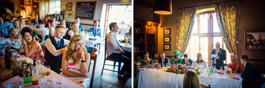 Cardiff Wedding Photographer The Ty Mawr - Phil & Jess - Photography by Vicki_0062