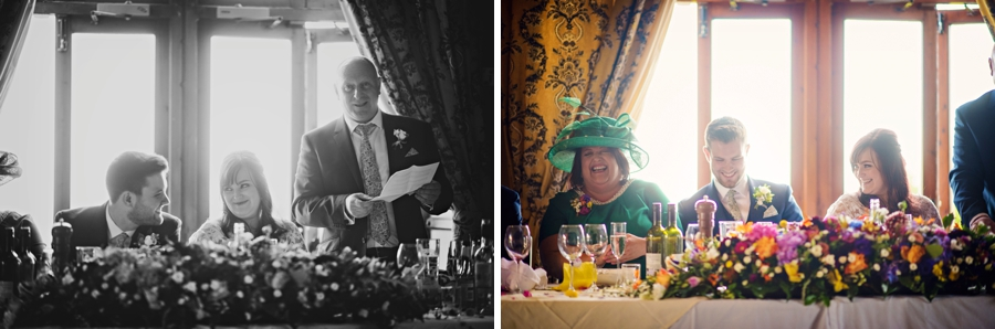 Cardiff Wedding Photographer The Ty Mawr - Phil & Jess - Photography by Vicki_0063