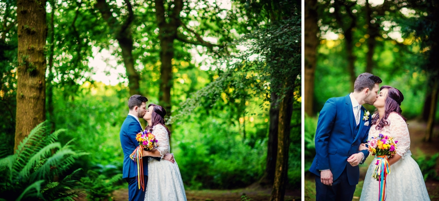 Cardiff Wedding Photographer The Ty Mawr - Phil & Jess - Photography by Vicki_0079