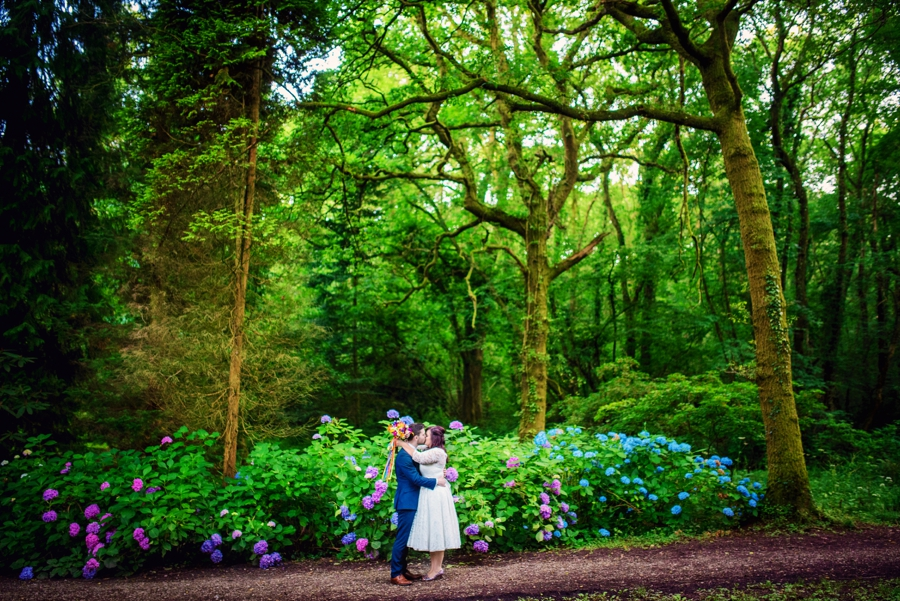 Cardiff Wedding Photographer The Ty Mawr - Phil & Jess - Photography by Vicki_0082