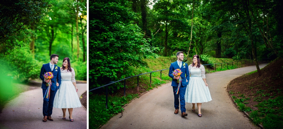 Cardiff Wedding Photographer The Ty Mawr - Phil & Jess - Photography by Vicki_0084