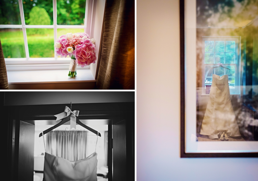 Royal Berkshire Wedding Photographer - Chris & Jo - Photography by Vicki_0003