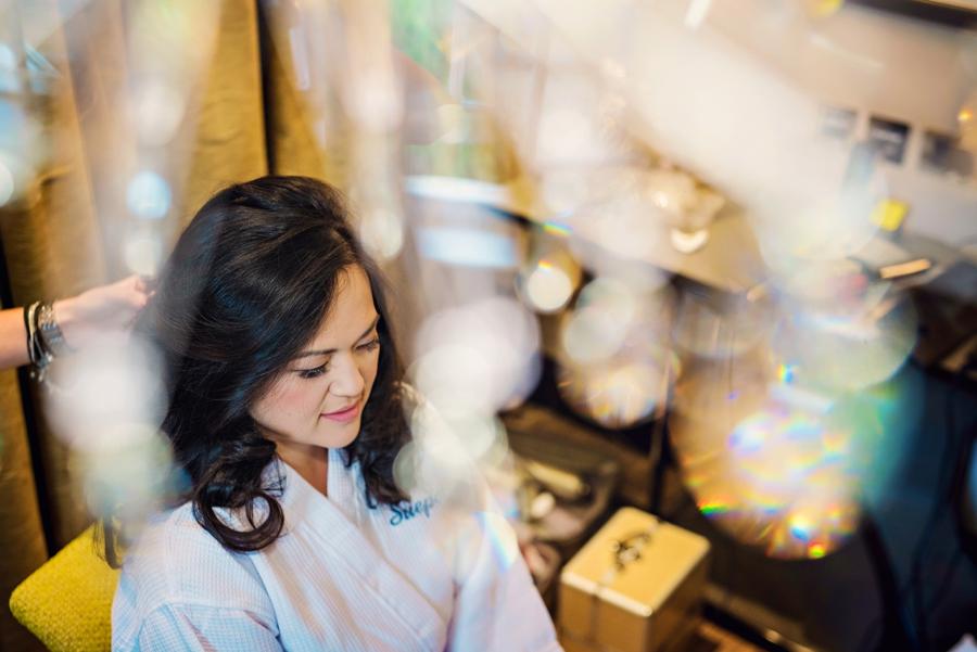 Royal Berkshire Wedding Photographer - Chris & Jo - Photography by Vicki_0006