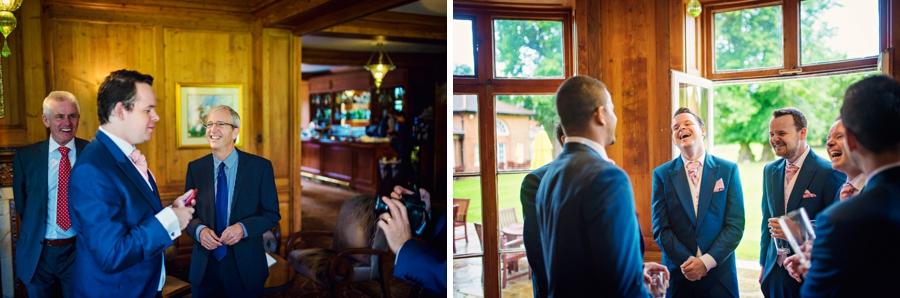 Royal Berkshire Wedding Photography - Chris & Jo - Photography by Vicki_0010