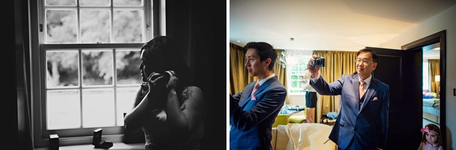 Royal Berkshire Wedding Photographer - Chris & Jo - Photography by Vicki_0011