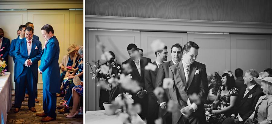 Royal Berkshire Wedding Photography - Chris & Jo - Photography by Vicki_0016