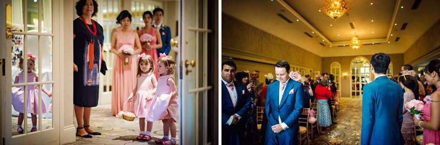Royal Berkshire Wedding Photography - Chris & Jo - Photography by Vicki_0017