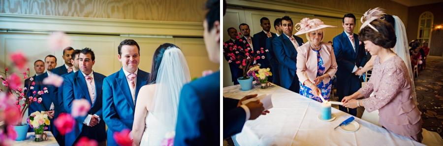 Royal Berkshire Wedding Photography - Chris & Jo - Photography by Vicki_0020