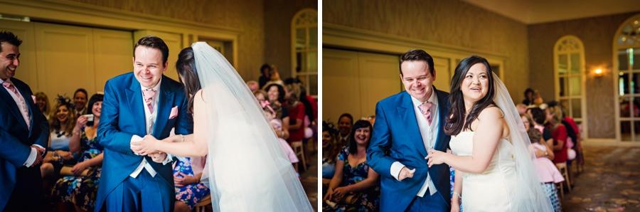 Royal Berkshire Wedding Photography - Chris & Jo - Photography by Vicki_0021
