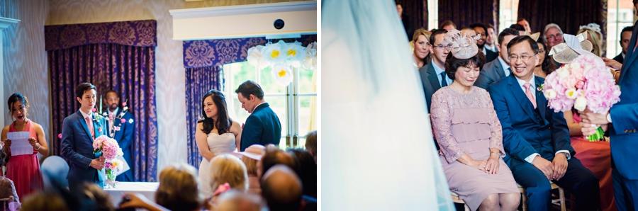Royal Berkshire Wedding Photography - Chris & Jo - Photography by Vicki_0023