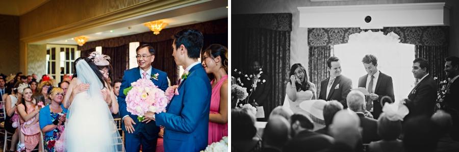 Ascot Wedding Photographer - Chris & Jo - Photography by Vicki_0024