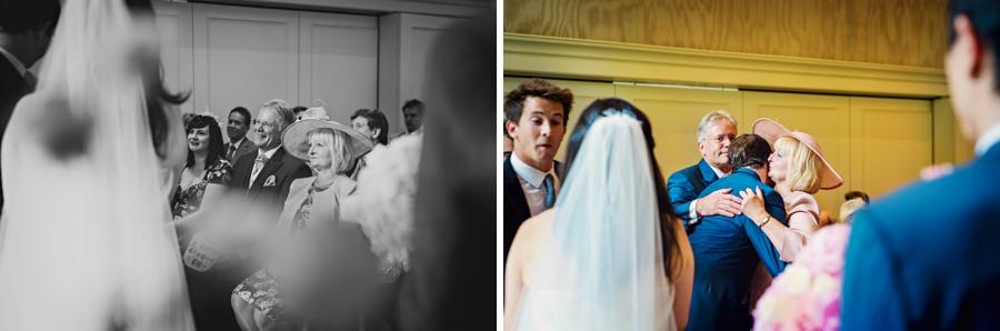 Royal Berkshire Wedding Photographer - Chris & Jo - Photography by Vicki_0025