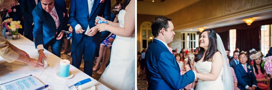 Ascot Wedding Photographer - Chris & Jo - Photography by Vicki_0026