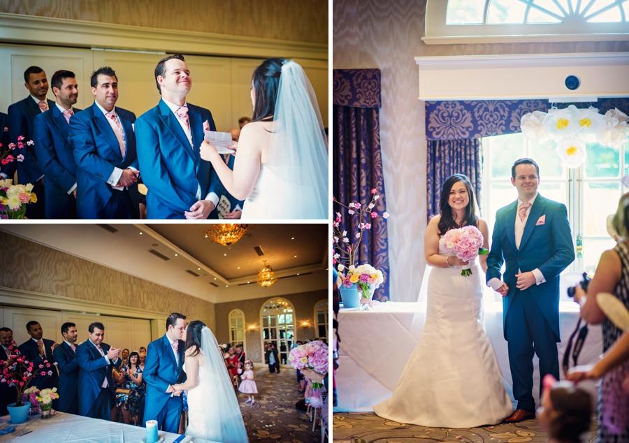 Ascot Wedding Photographer - Chris & Jo - Photography by Vicki_0027