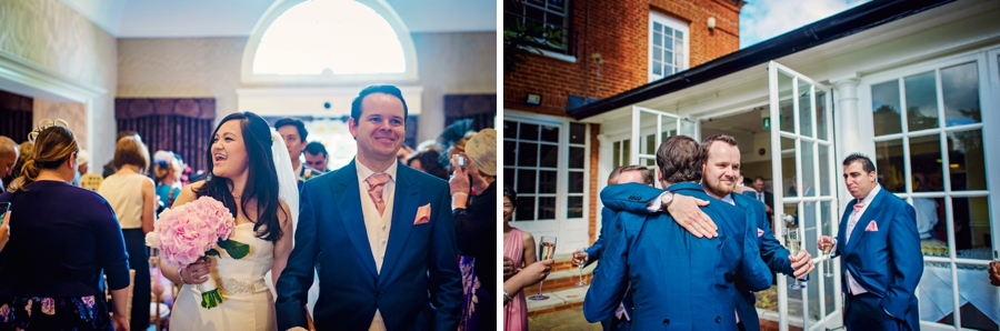 Ascot Wedding Photographer - Chris & Jo - Photography by Vicki_0028