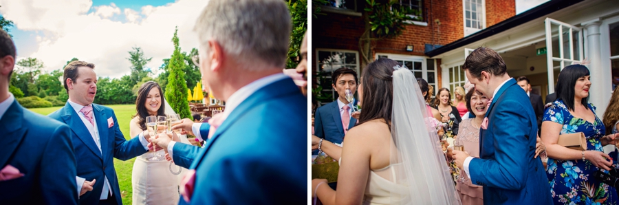 Royal Berkshire Wedding Photographer - Chris & Jo - Photography by Vicki_0030