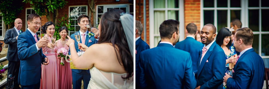 Ascot Wedding Photographer - Chris & Jo - Photography by Vicki_0031