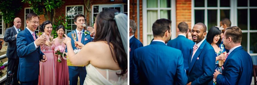 Ascot Wedding Photographer - Chris & Jo - Photography by Vicki_0031
